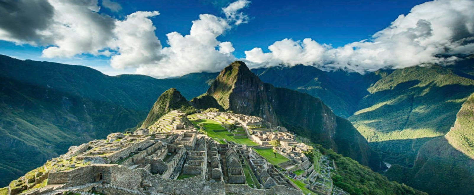 Classic Inca Trail to Machu Picchu 4 days | Licensed Tour Operator