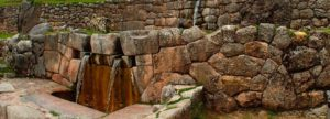Half Day City Tour Cusco + Sacsayhuaman Ruins - Peru Tours