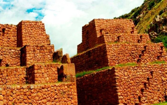 South Valley Tour Cusco | Tipon Pikillacta Andahuaylillas Half Day