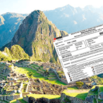 4 Types of Tickets to Machu Picchu Which one to choose?