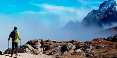 Classic Sacred Salkantay Inca Trail to Machu Picchu in 5 Days