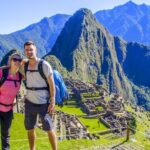 Tips to book the Huayna Picchu Ticket on time