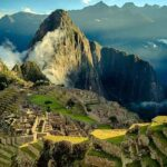 How is the Climate in Machu Picchu?